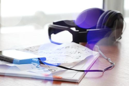 valutazione impatto rumore vibrazioni per sicurezza lavoro