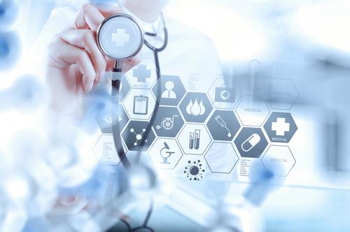 accertamenti sorveglianza sanitaria