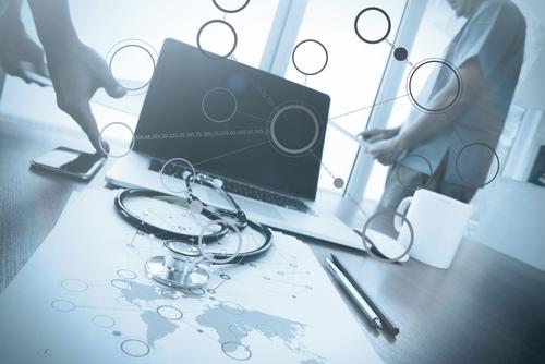 scadenziario visite mediche medicina del lavoro