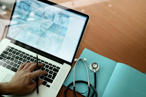 consulting medico del lavoro