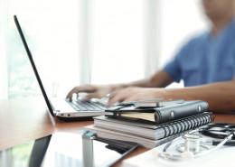 redazione protocollo sanitario per la sorveglianza sanitaria