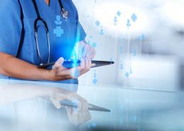 visite mediche sorveglianza sanitaria