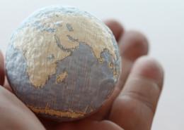 consulenza per il recupero ambientale