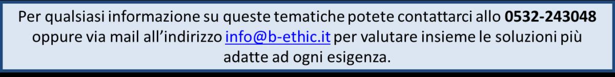 CONTATTI_IMMAGINE