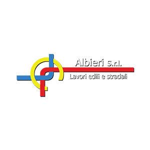 Albieri s.r.l.