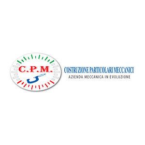 C.P.M. Cstruzione Particolari Meccanici