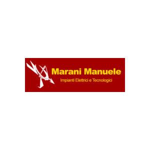Marani Manuele Impianti