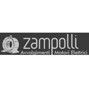 Zampolli S.r.l.