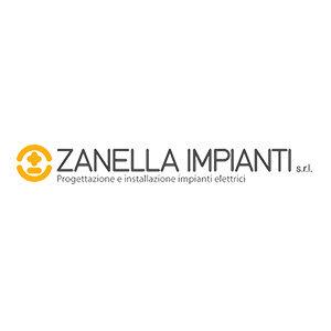 Zanella Impianti
