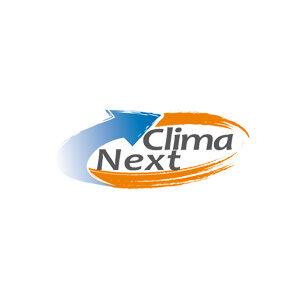Clima Next
