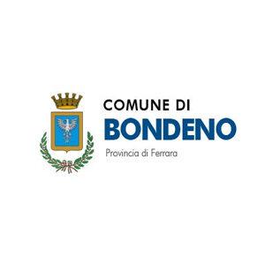 Comune di Bondeno