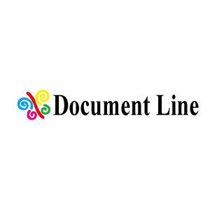 Document Line