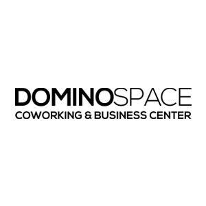 Dominospace
